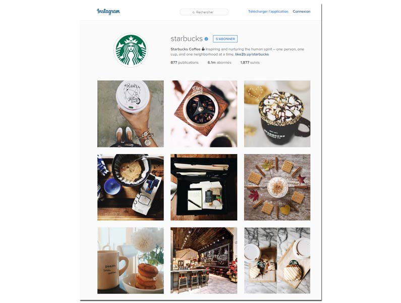 picture-marketing-instagram