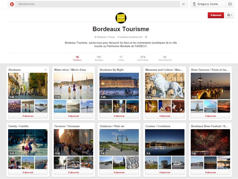 picture-marketing-pinterest-bordeaux-tourisme