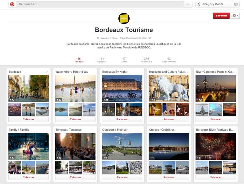 picture-marketing-pinterest-bordeaux-tourisme
