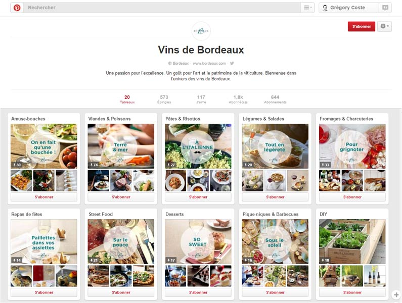 picture-marketing-pinterest-vins-de-bordeaux