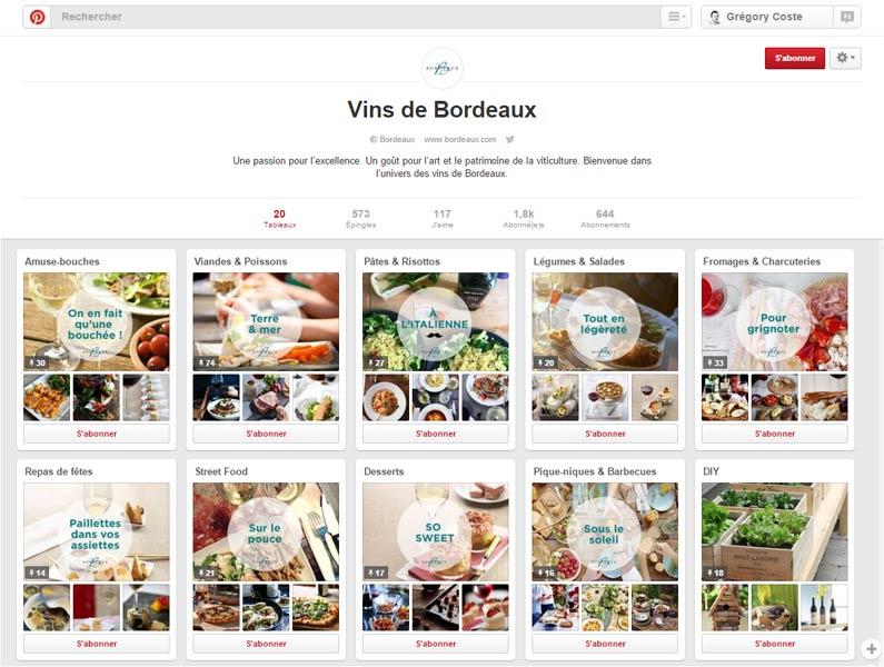 picture-marketing-pinterest-vins-de-bordeaux
